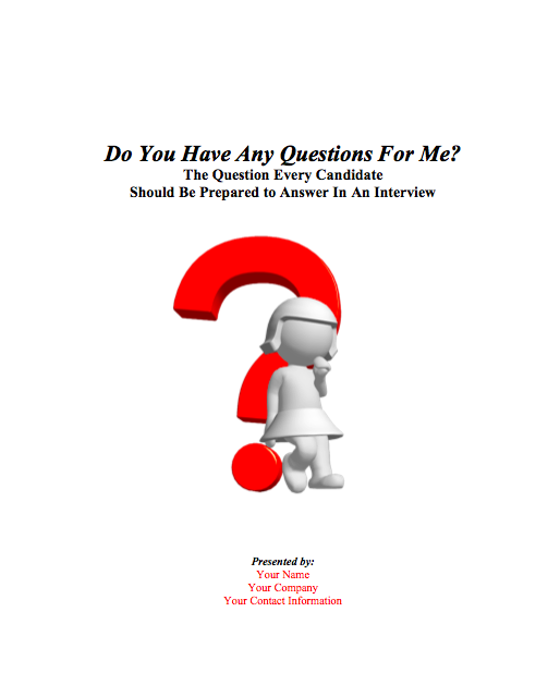 do you have any questions for me cover screenshot - Do You Have Any Questions For Me Interview Question And Answers
