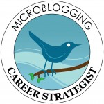 Microblogging Career Strategist