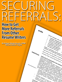 resume writing services halifax ns