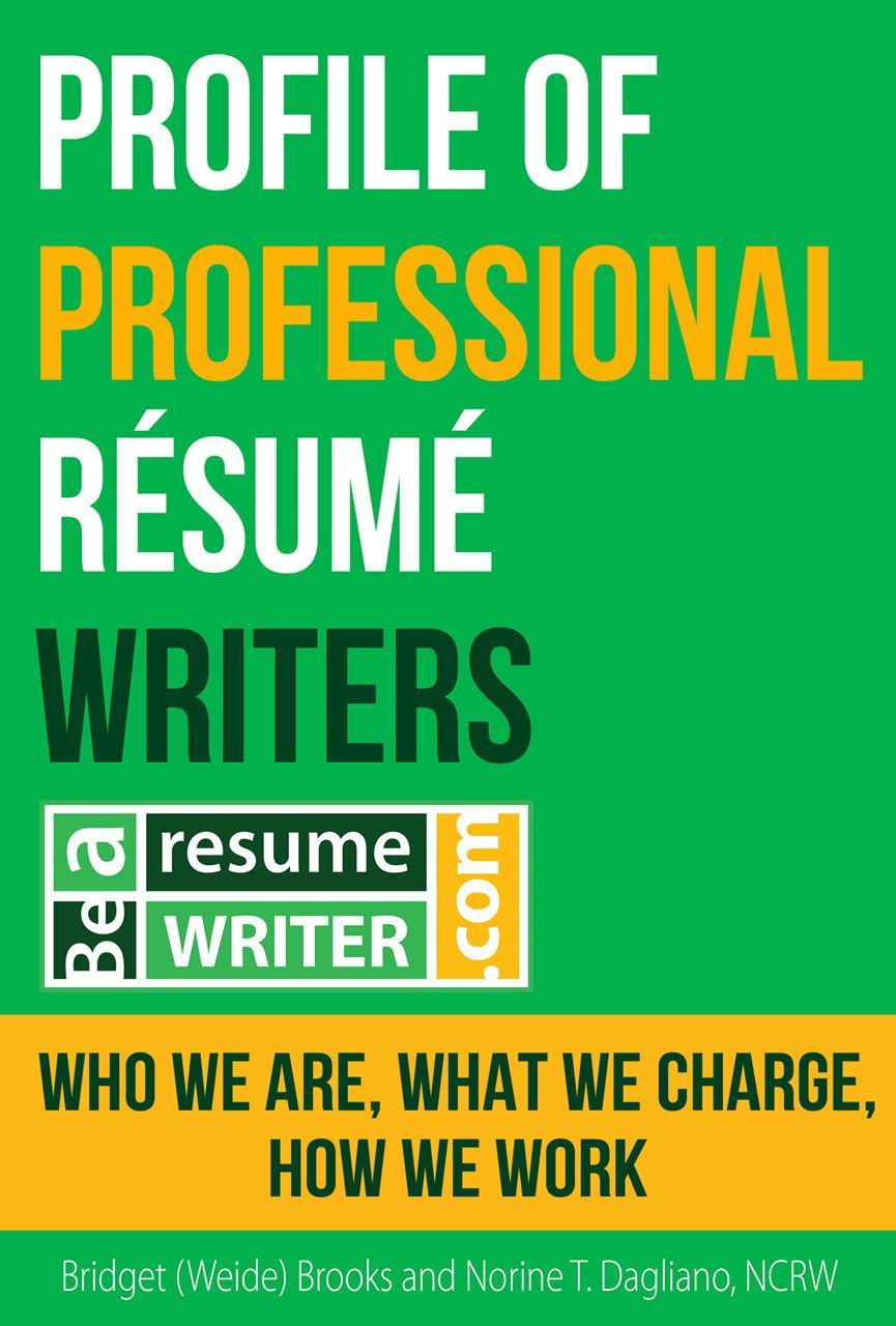 Do You Ever Wonder How Your Resume Writing Business Compares To Other Resume  Writing Businesses? Are You Charging Too Little? Missing Items That Should  Be ...  Resume Writing Business